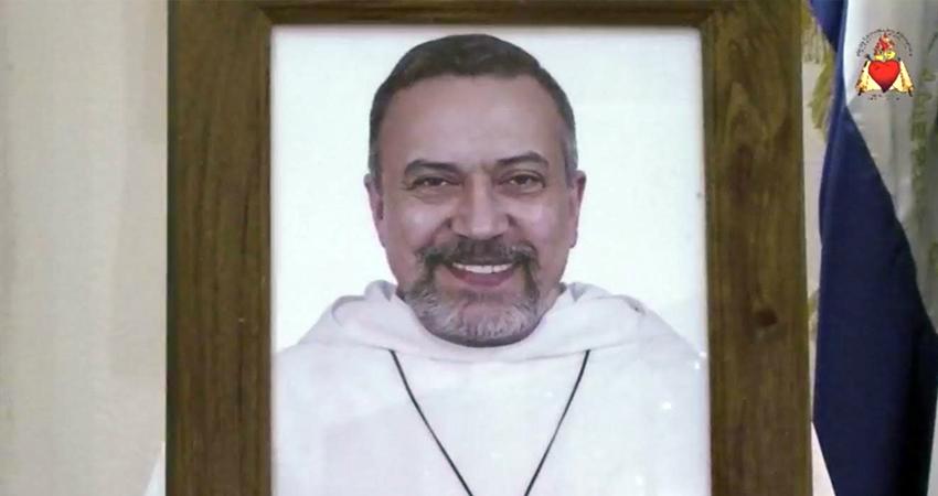 El recuerdo del padre Jaime Valdivia