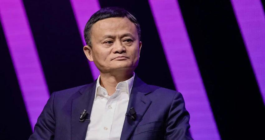 """La desaparición del creador del """"Amazon chino"""" de la escena pública generó conjeturas de todo tipo en los medios financieros internacionales y la preocupación va en aumento."""