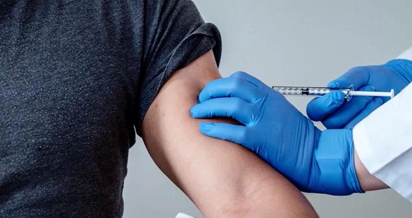 Las primeras dosis de la vacuna contra el Covid-19 podrían estar llegando a Nicaragua entre finales de enero o inicios de febrero, dijo la jefe de la sección de vacunas de la Organización Mundial de la Salud (OMS), Kate O' Brien.