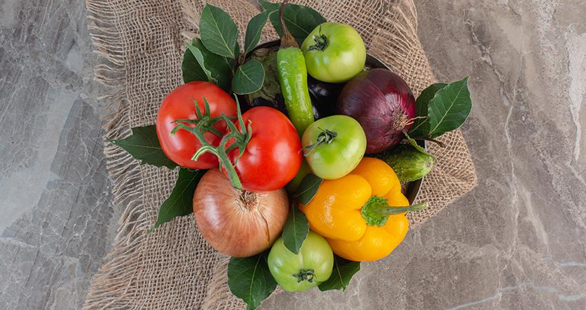 Además, el tomate también se encuentra a precios más bajos en el mercado de Estelí.
