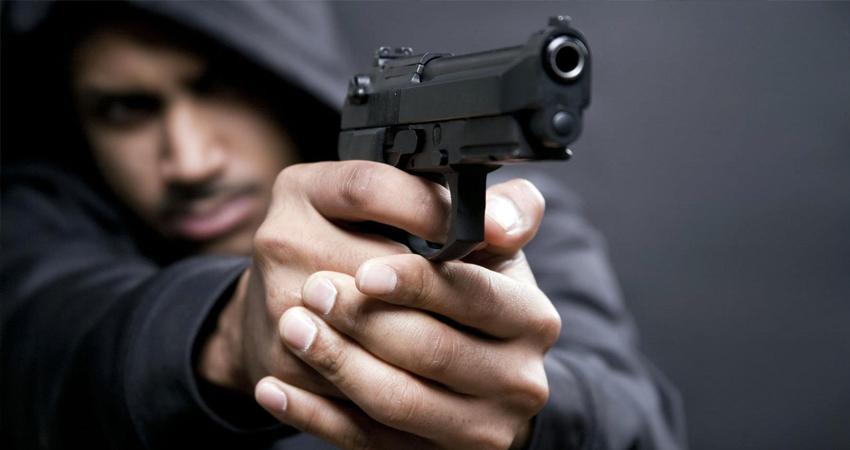El robo ocurrió en el barrio Carlos Núñez de Estelí. Foto de referencia.