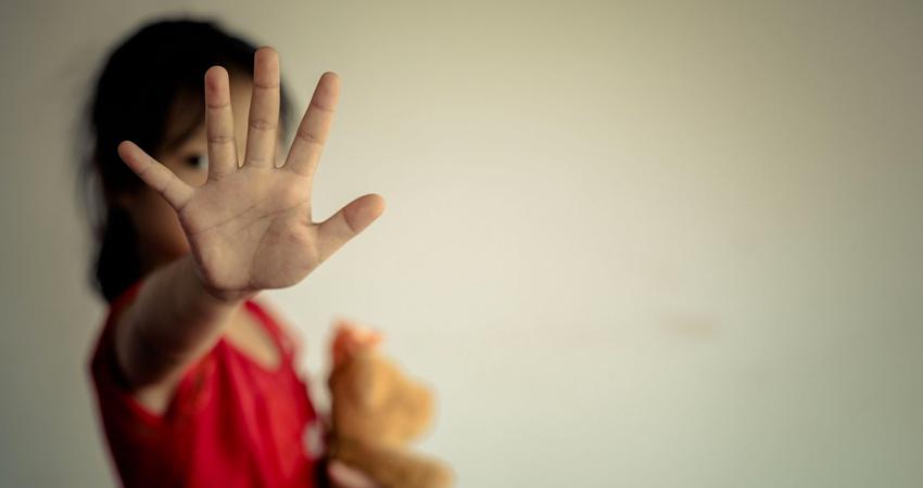 Colombia aprueba la cadena perpetua para los violadores de niños