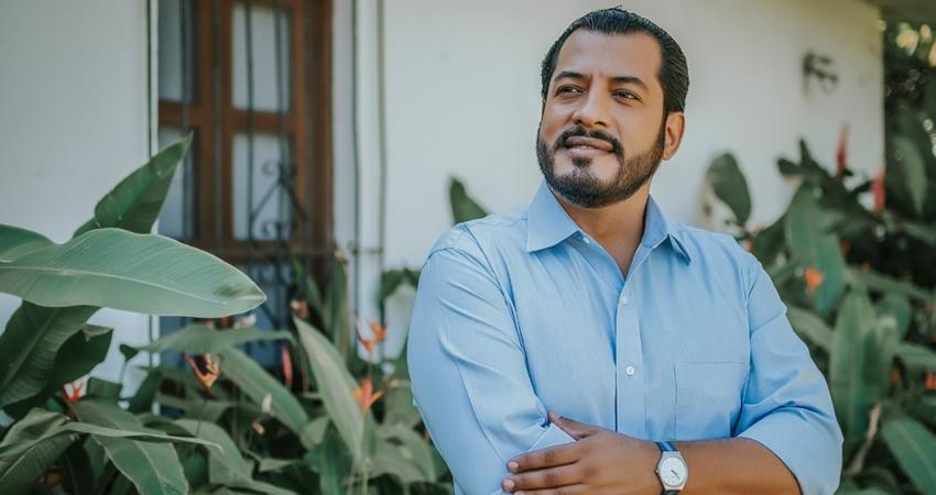 Después de informar la detención del opositor, Luis Almagro demandó su liberación. Además, Juan Sebastián Chamorro fue citado por el Ministerio Público.