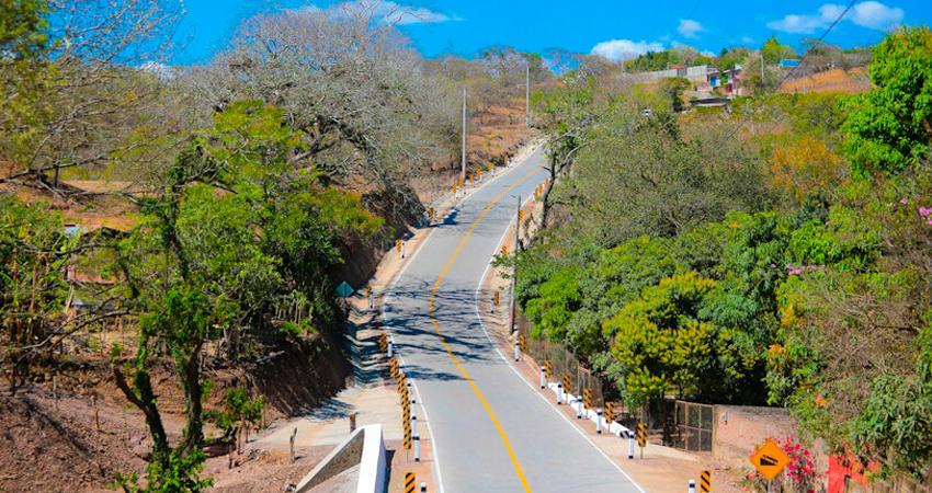 Los proyectos están contemplados en varios municipios. Foto: 19 Digital