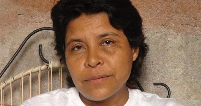 Portada: Profesora Alba Salinas Pinell, descansa en paz. Foto: Cortesía/Radio ABC Stereo