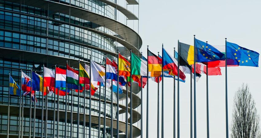 El Parlamento Europeo cuestionó la propuesta de Ley sobre Agentes Extranjeros promovida por el Gobierno de Nicaragua y ha pedido más sanciones contra el presidente el presidente Daniel Ortega.