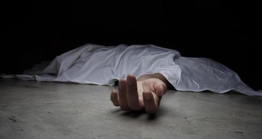 De horror. Una joven madre fue asesinada presuntamente por su pareja en una comunidad de Wiwilí, Jinotega. Después del crimen, el hombre huyó, llevándose a sus niños, incluida una recién nacida.